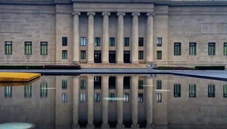 nelson atkins, art gallery, museum, historic, fun, family, kansas city, missouri, tourism, artwork, sculpture, paintings