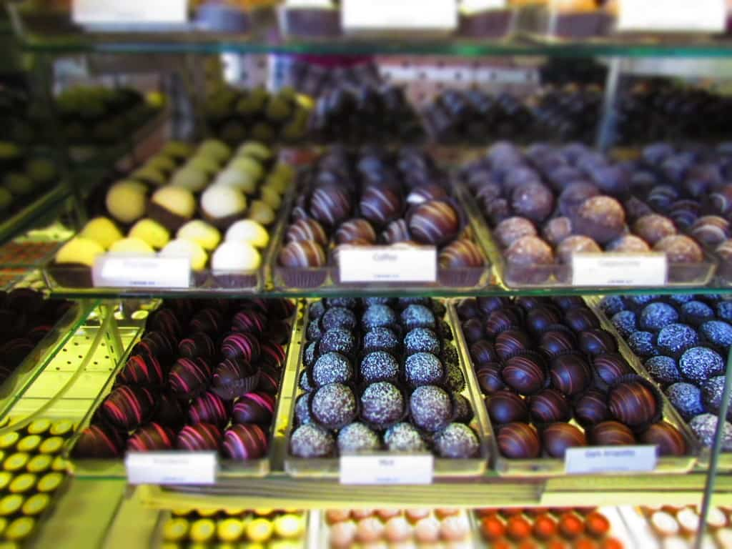 Glacier-Confection-Tulsa-Oklahoma-chocolates-truffles
