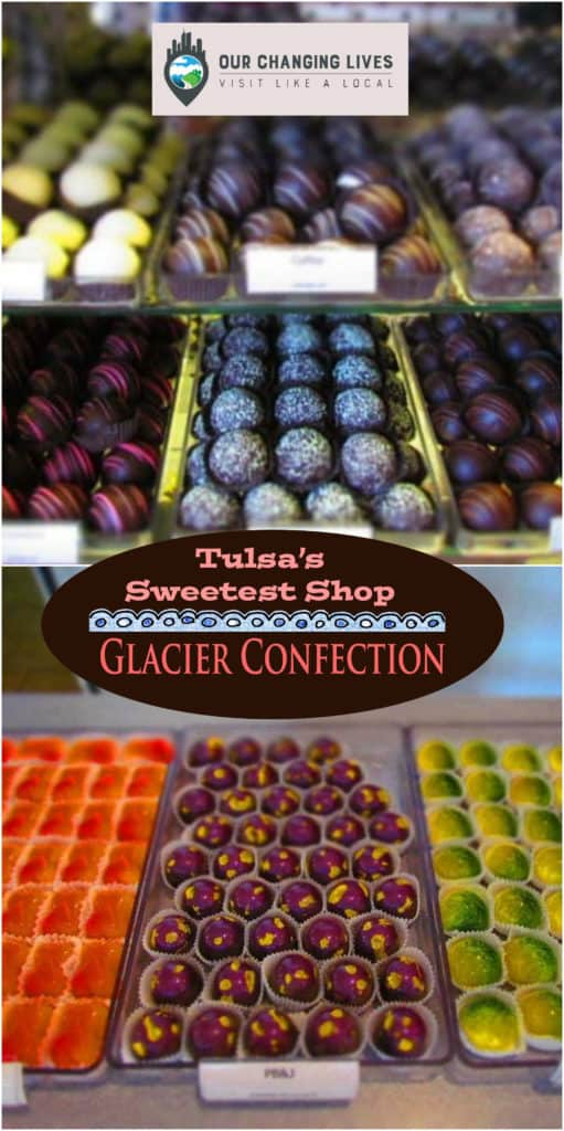 Glacier-Confection-chocolate-candy-sweets-Tulsa-Oklahoma