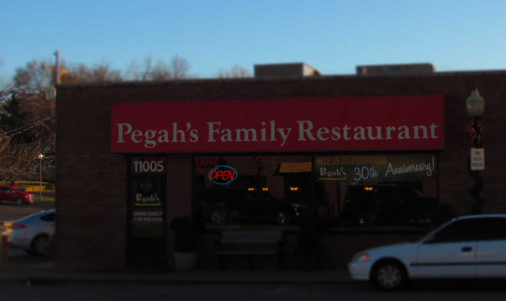 Pegah's family Restaurant-restaurant-diner-cafe=-breakfast-lunch-dinner