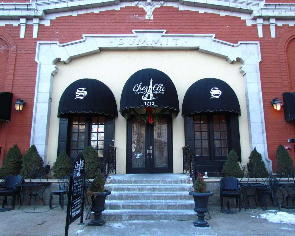 Chez Elle-Kansas City-crepes-breakfast-restaurant-dining