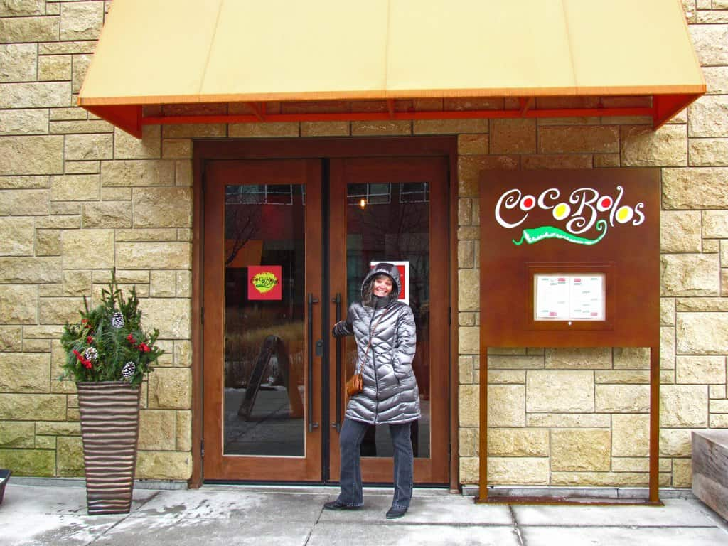 Coco Bolos-Overland Park-Kansas-Prairiefire-restaurant-wood fired-grill-Tex Mex