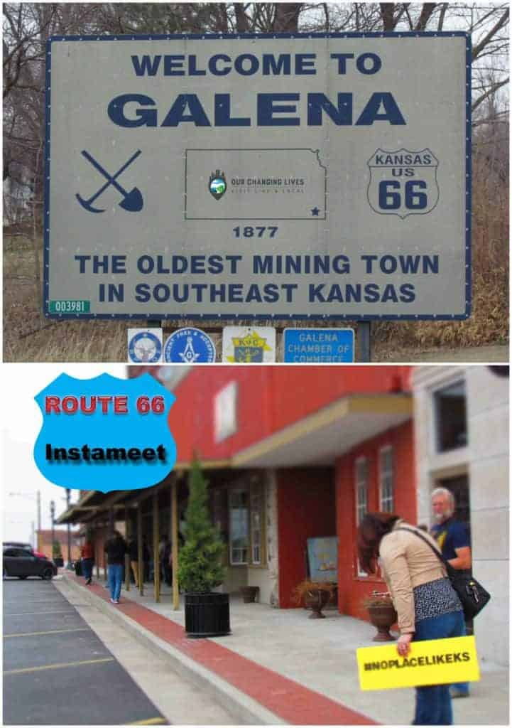 Galena, Kansas-Route 66-Instameet-photography-Travel Kansas-Instagram