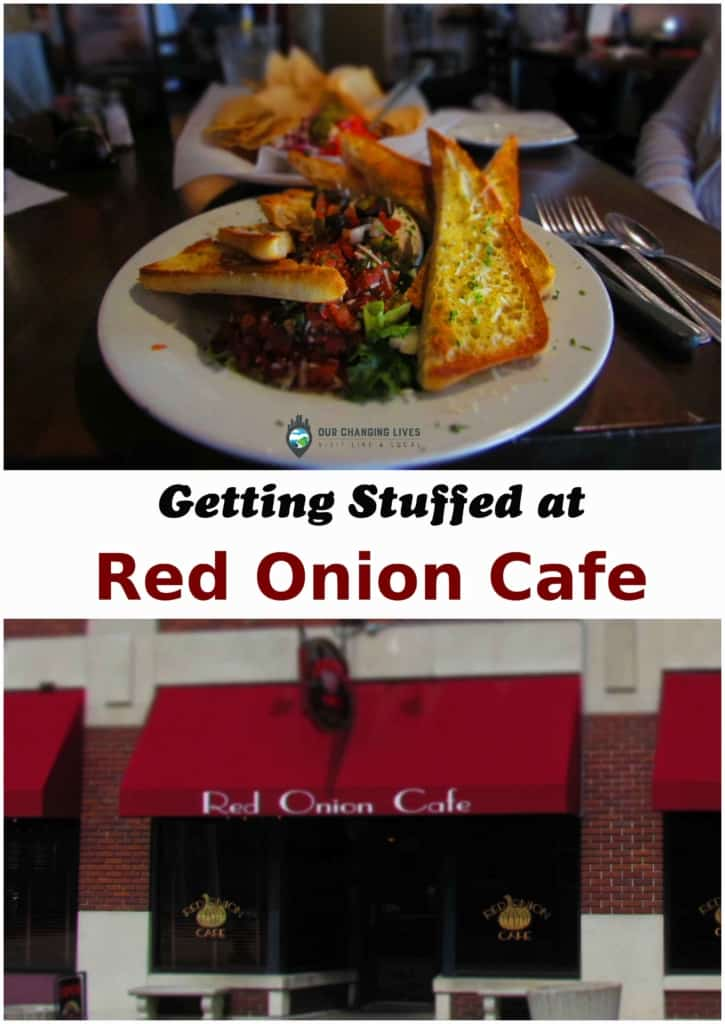 Red Onion Cafe-dining-Joplin, Missouri-cafe-meal-locally owned