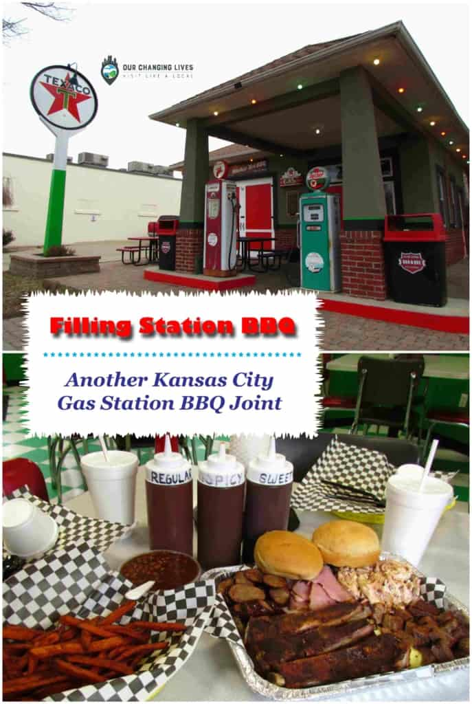 Filling Station BBQ-Lee's Summit-dining-barbecue-restaurant-gas station