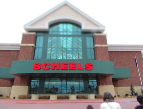 How To Get The Most Out Of A Visit To Scheels