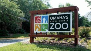 henry doorly, zoo, animals, park, omaha, nebraska, fun, travel, tourism