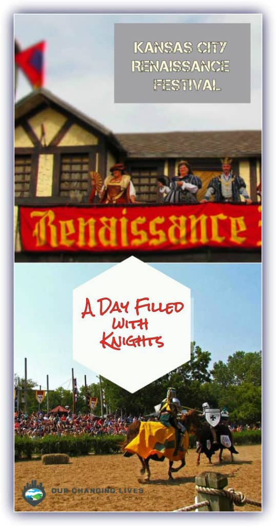 Kansas-City-Renaissance-Festival-knights-food-chivalry-event-joust
