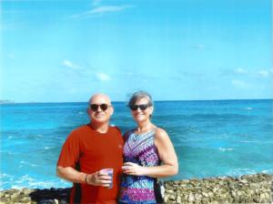 pearl island, nassau, bahamas, tropical, island, beach, tourist, travel, ocean, drinks, swim