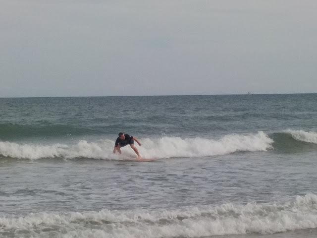 cocoa beach, santa, florida, beach, sand ocean, fun, travel, surfing, shopping,