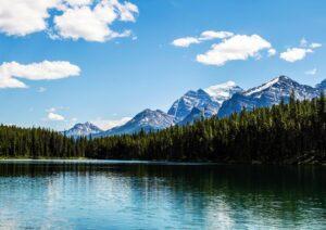 rocky mountain, road trip, scenic drive, nebraska, wyoming, travel, tourist, attractions, toruist traps