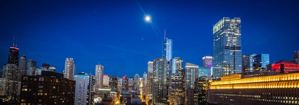 chicago, navy pier, lake michigan, fun, travel, tourist, attractions, skyscrapers, downtown, michigan avenue, shopping
