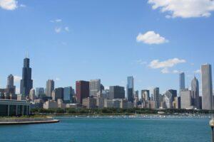 chicago, navy pier, lake michigan, fun, travel, tourist, attractions