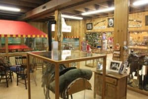 fort cody, nebraska, buffalo bill, travel, tourist, attractions, toruist traps