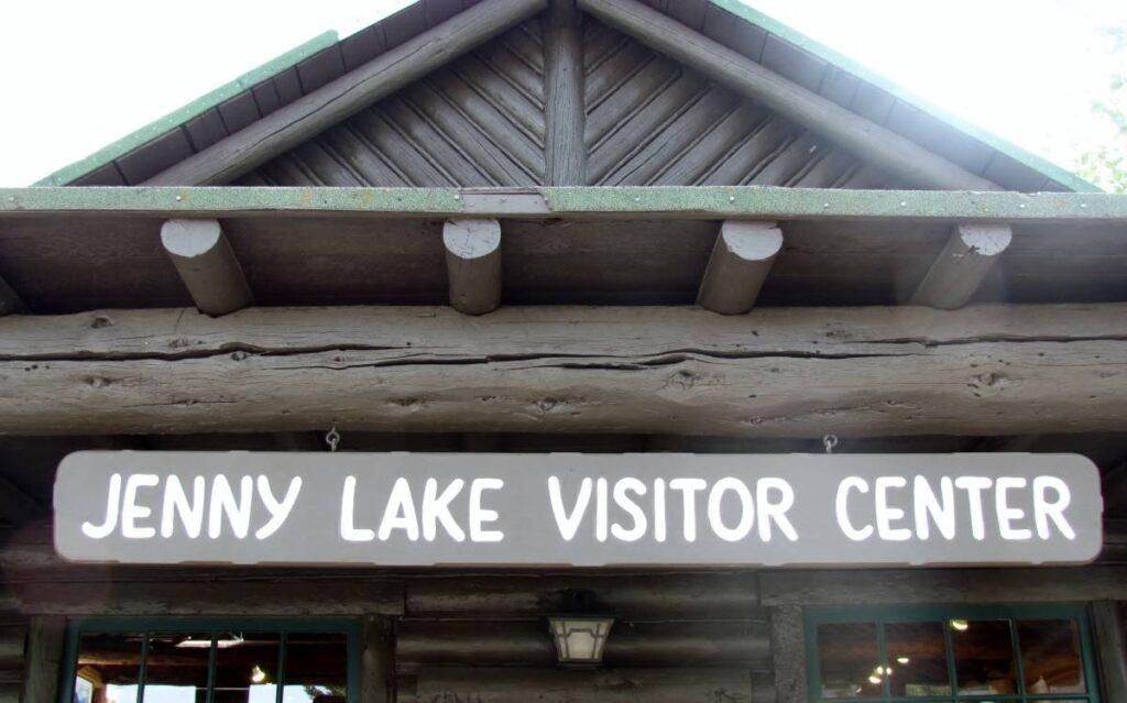 Jenny Lake, Hidden Falls, Grand Tetons National Park, Jackson Hole, Wyoming, nature, hiking, boats