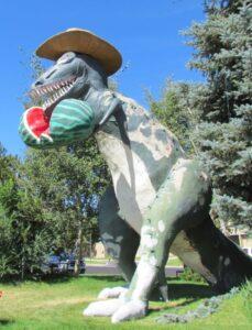 Salt Lake City, utah, hogle zoo, logan, grand teton, jenny lake, jackson hole, wyoming, travel, tourist, montpelier, idaho, park city, colorado, dinosaur, zoo, antlers