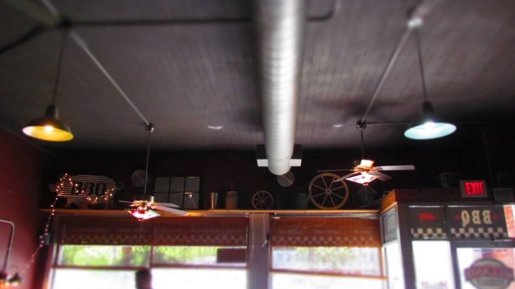 Wichita BBQ Restaurants - Barbecue Restaurants - Kansas restaurants