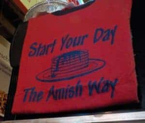 Amish-Reading Market-Philadelphia-restaurants-candy-chocolate-seafood-cheesesteaks