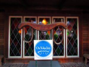 Ox Yoke Inn-Amana Colonies-Iowa-pork-restaurant-dining