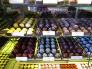 Glacier-Confection-Tulsa-Oklahoma-chocolates-truffles