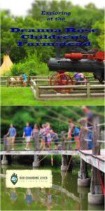 Deanna-Rose-Children's-Farmstead-Overland-Park-Kansas-farm-play-animals-family-fun-fishing