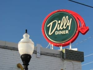Dilly Diner-Tulsa-Oklahoma-restaurant-breakfast-diner