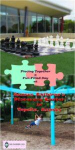 Kansas-Children's-Discovery-Center-Topeka-Kansas-science-museum-play-interactive