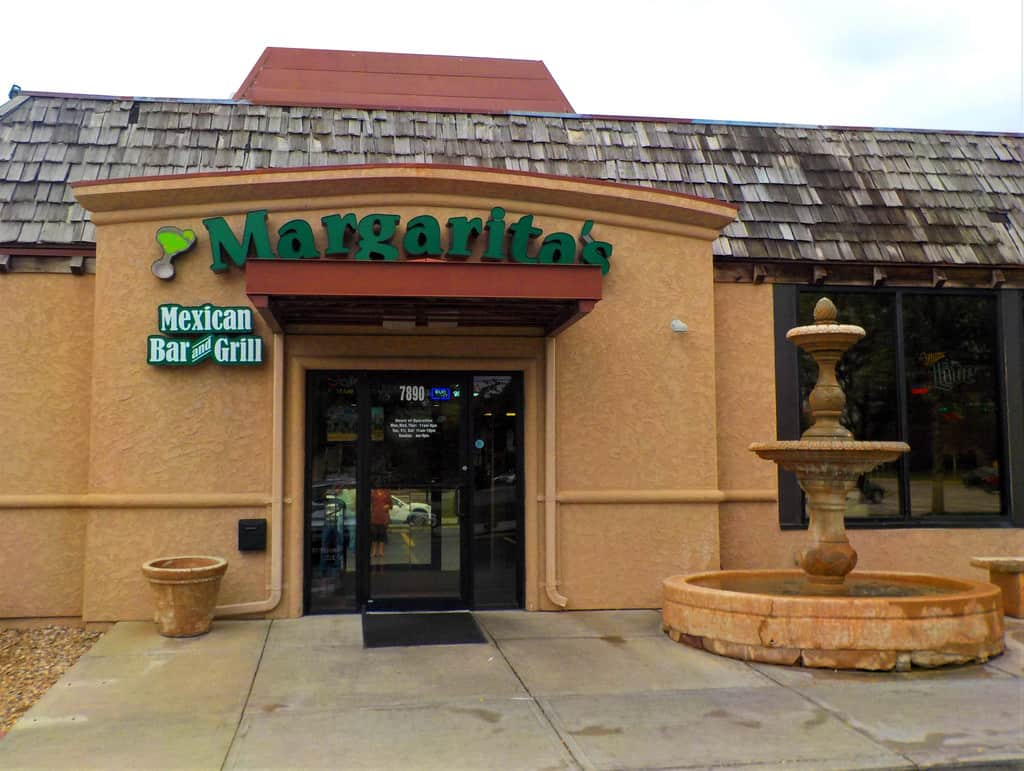 Margarita's-Mexican food-restaurant-Kansas City