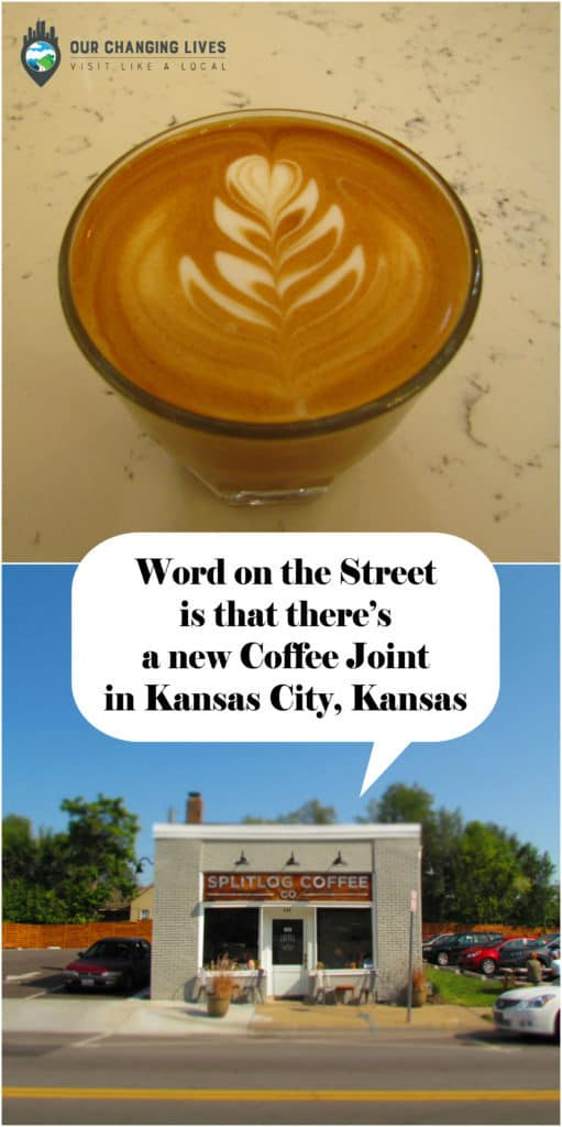 Splitlog Coffee-Kansas City-Strawberry Hill-caffeine-pastries