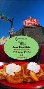 Tally's Cafe-Tulsa-Oklahoma-restaurant-dining-breakfast