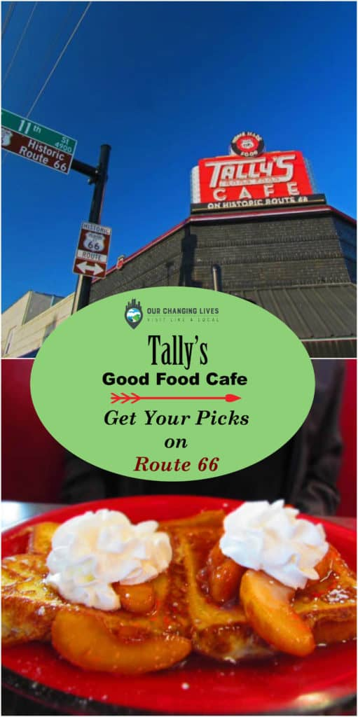 Tally's Cafe-Tulsa-Oklahoma-restaurant-dining-breakfast
