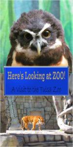 Tulsa Zoo-Tulsa-Oklahoma-zoo-animals