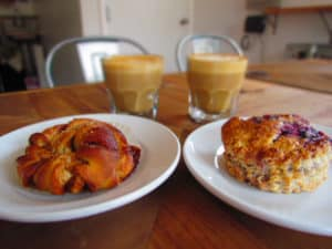 Splitlog-Coffee-KCK-pastries-Strawberry-Hill-coffeeshop