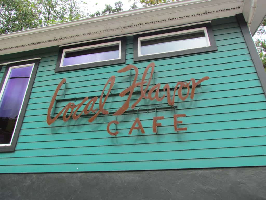 Local Flavor Cafe-Eureka Sprngs-restaurant-Arkansas-dining-travel