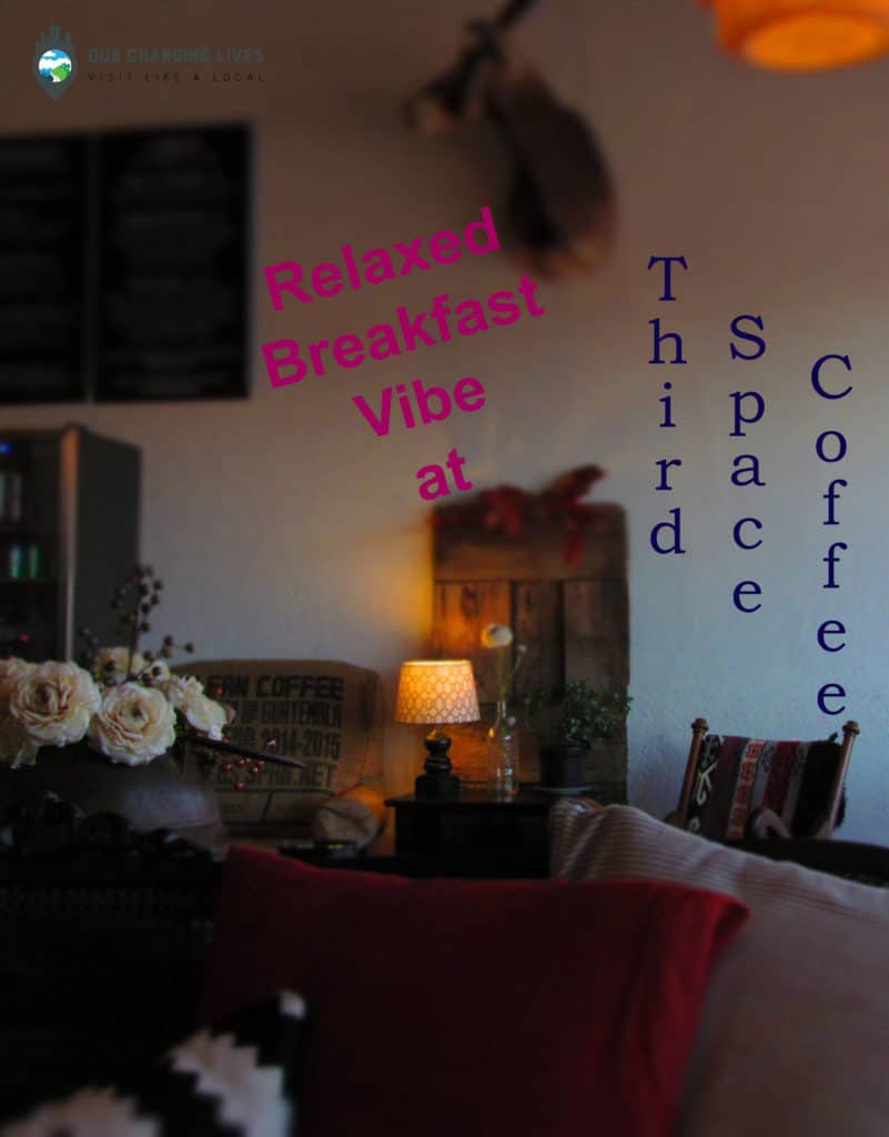 Third Space Coffee-Bonner Springs-coffee shop-breakfast