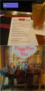 Hereford House-Happy Hour-steak-fries-fish-burgers-drinks-cocktails-Kansas City