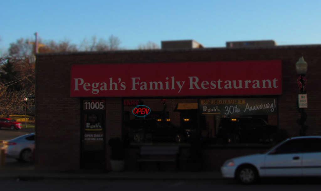 Pegah's family Restaurant-restaurant-diner-cafe=-breakfast-lunch-dinner