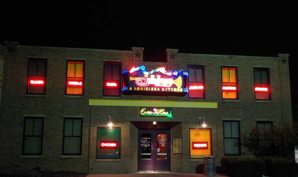 Jazz-restaurant-Cajun-Creole-KCK
