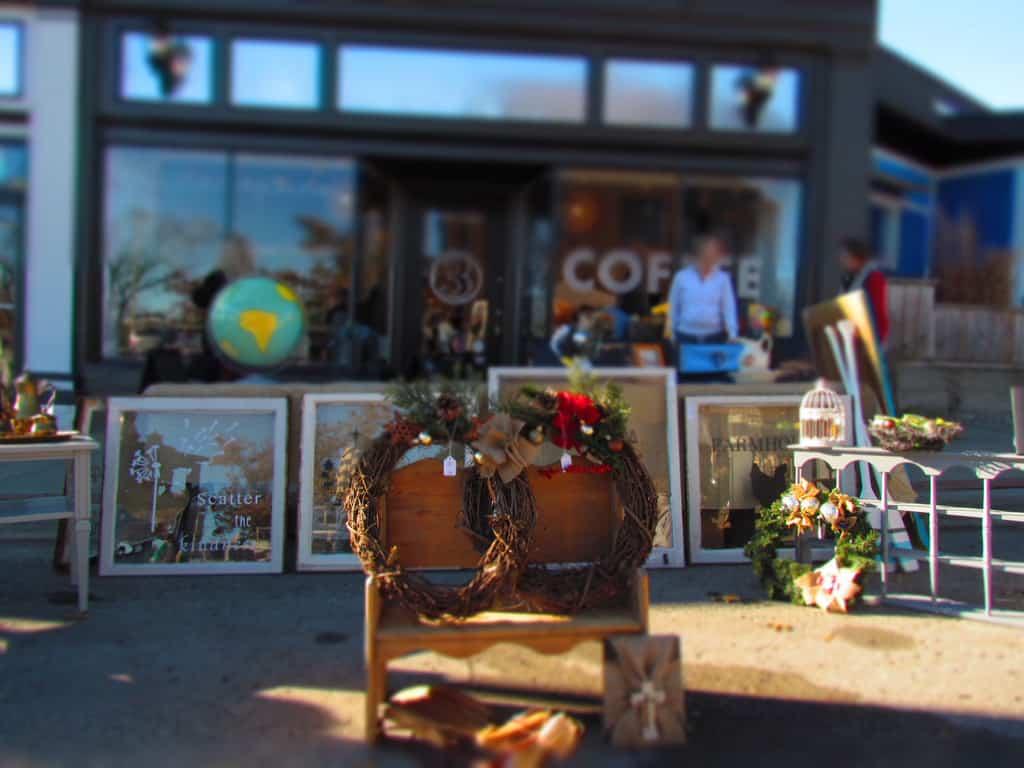 Third Space Coffee-Bonner Springs-coffee shop-breakfast