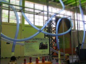 Tulsa Children's Museum-Tulsa Oklahoma-museum-science- math=interactive-exhibits-fun-earning