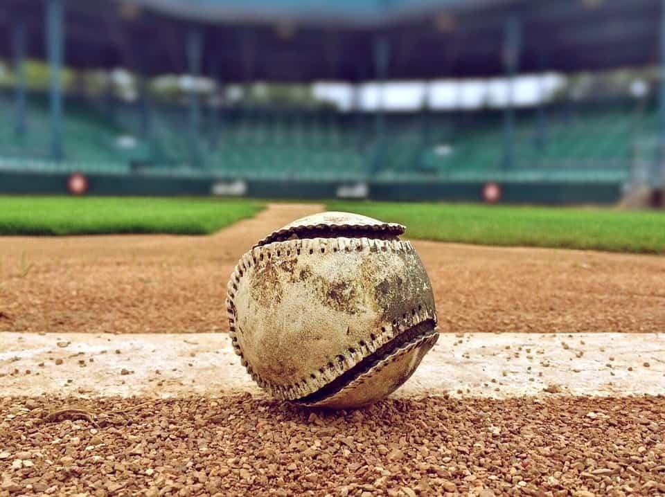 Negro Leagues Baseball Museum-historical site-history-baseball-museum-Kansas City-Jazz District
