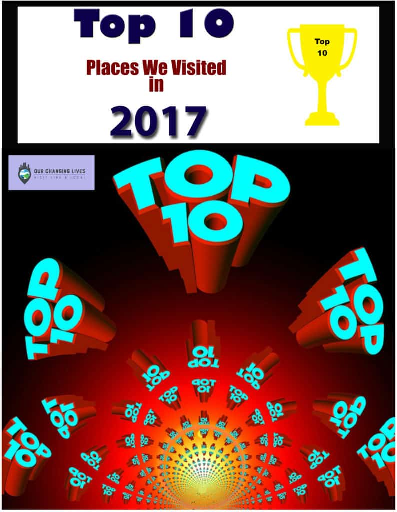 Top 10-our favorites-attractions-lodging-zoos-museums