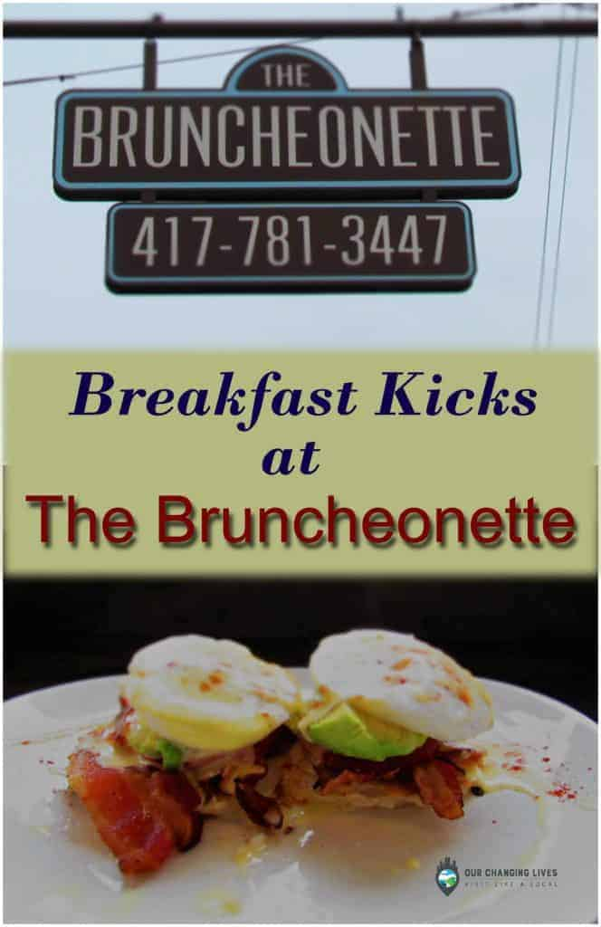 The Bruncheonette-Joplin Missouri-restaurant-Route 66-dining-gourmet eats