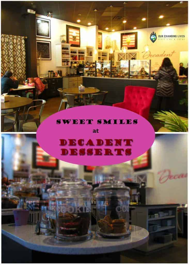 Decadent Desserts-Kansas City-Overland Park-Prairiefire-sweet treats-coffee-cupcakes-brownies-cookies