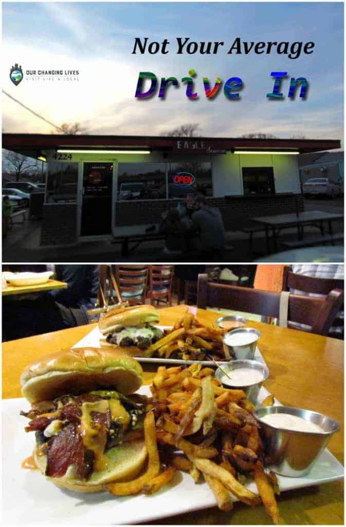 Eagle Drive In-Joplin Missouri-burgers-fries-hidden gem