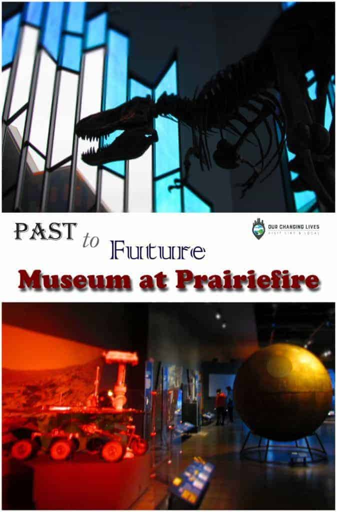 Museum at Prairiefire-Overland Park-Kansas-museum-science-dinosaur-space-Discovery Room-explore-education-STEAM
