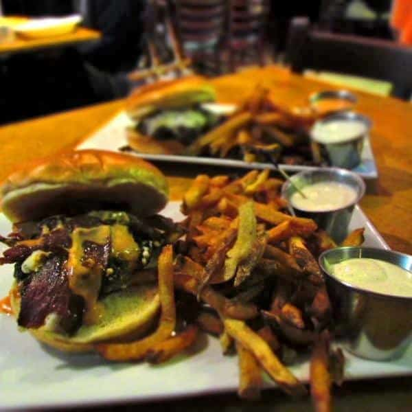 Eagle Drive In-Joplin Missouri-burgers-fries-hidden gem