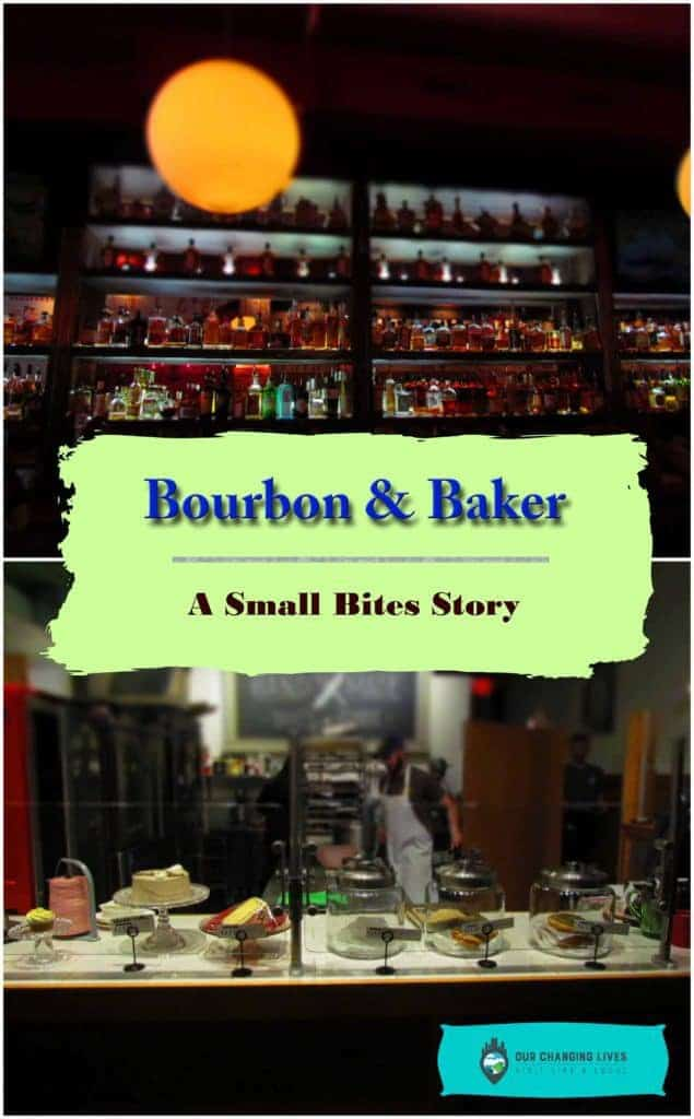 Bourbon and Baker-Manhattan Kansas-restaurant-bakery-small plates-tapas