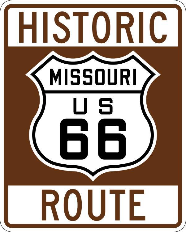 Route 66 has seen its ups and downs, but has stood the test of time for travelers.
