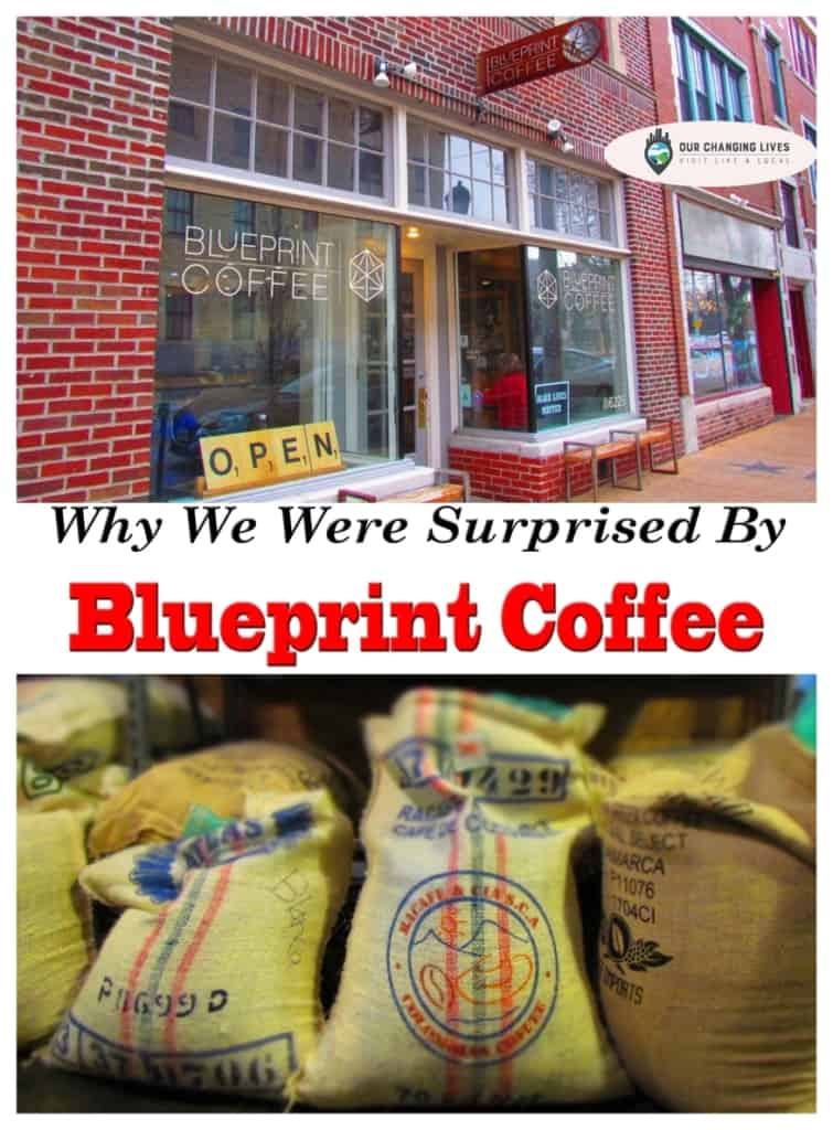 Blueprint Coffee- St. Louis, Missouri-coffee-breakfast-pastries-DelMar Loop